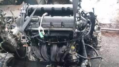 Двигатель в сборе. Peugeot 407 Peugeot 307 Peugeot 308 Peugeot 2008 Citroen C4 Citroen C5 Двигатели: EW10A, EW10, EW10J4, EW10J4S, J4S