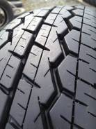 Dunlop DV-01. Летние, износ: 5%, 4 шт