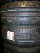 Bridgestone Turanza T001. Летние, 2012 год, без износа, 4 шт