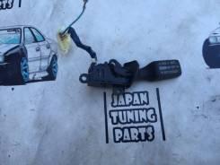 Блок круиз-контроля. Toyota Mark II, JZX110. Под заказ