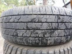 Bridgestone B390. Летние, износ: 30%, 1 шт