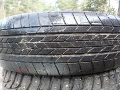 Bridgestone Sneaker. Летние, 2004 год, износ: 20%, 1 шт