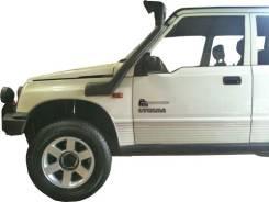 Шноркель. Suzuki Sidekick Suzuki Vitara Suzuki Escudo, TA51W, TD01W, TD11W, TA31W, TA01W, TA11W, TD51W, TD61W, TD31W, AT01W