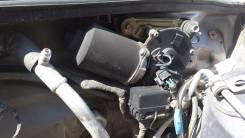 Мотор стеклоочистителя. Mazda Laser, BG8PF, BG6RF, BG5PF, BG6PF, BG7PF, BG3PF, BG8RF Mazda Familia, BG3P, BG3S, BG8Z, BG6Z, BG8P, BG7P, BG6P, BG8R, BG...