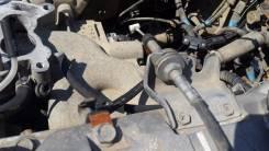 Тросик акселератора. Mazda Familia, BG5P
