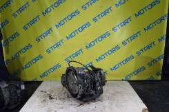 Автоматическая коробка переключения передач. Toyota Camry Gracia, SXV20W, SXV20 Toyota Camry Gracia Wagon Двигатель 5SFE