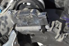 Сервопривод заслонок печки. Volkswagen Passat, 362