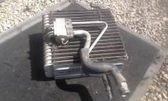 Радиатор кондиционера. Toyota Raum, EXZ15, EXZ10 Двигатель 5EFE