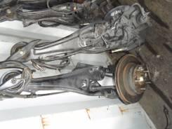 Ступица. Honda Odyssey, RA8