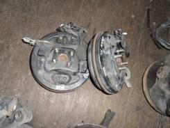 Ступица. Mazda Demio, DW5W