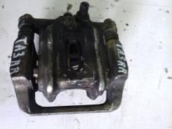 Суппорт тормозной. Honda Avancier, TA3 Двигатель J30A