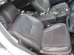 Сиденье. Toyota Mark X Zio