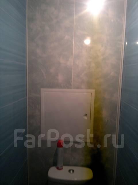 Профессионально сделаем ремонт офисов и квартир, Новострой под ключ!