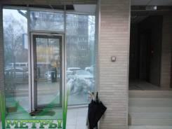 Продается 1 этаж в новом Бизнес Центре. Проспект Острякова 10, р-н Первая речка, 212 кв.м. Интерьер