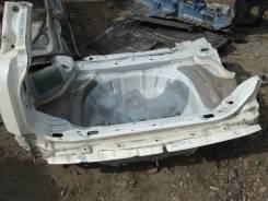 Ванна в багажник. Honda CR-V, RD1, RD2