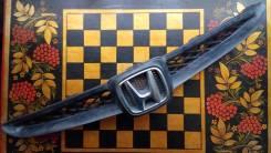 Решетка радиатора. Honda Fit, GD3, GD2, GD1
