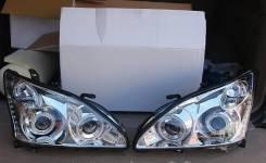 Фара. Lexus RX330 Lexus RX350