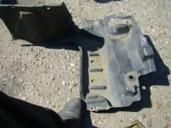 Защита двигателя. Toyota Voxy, AZR65, AZR60 Toyota Noah, AZR65, AZR60 Двигатель 1AZFSE