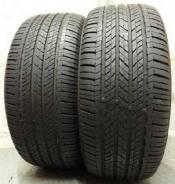 Bridgestone Dueler H/L 400. Летние, 2013 год, износ: 20%, 2 шт