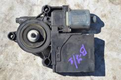 Мотор стеклоподъемника. Volkswagen Passat, 362