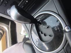 Селектор кпп. Subaru Legacy, BP5