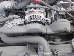 Ремень. Subaru Legacy, BP5