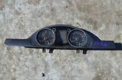 Консоль панели приборов. Volkswagen Passat, 362