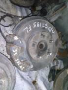 Ступица. Toyota Caldina, ST195