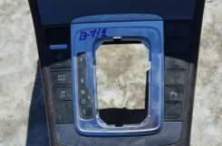 Селектор кпп. Volkswagen Passat, 362