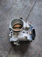 Заслонка дроссельная. Honda Legend, KB1 Двигатели: J35A, J35A8