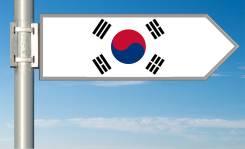 Корейский язык на Некрасовской! (группа: 2-3 человека)