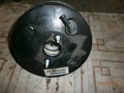 Вакуумный усилитель тормозов. Chevrolet Captiva, C100