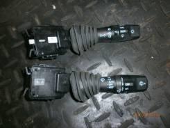 Блок подрулевых переключателей. Chevrolet Captiva, C100