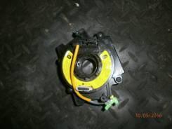 SRS кольцо. Chevrolet Captiva, C100