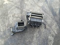 Мотор печки. Subaru Forester, SG5, SG9