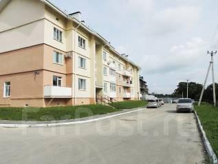 1-комнатная, улица Светлогорская 6/1. 9 км, частное лицо, 34 кв.м. Дом снаружи