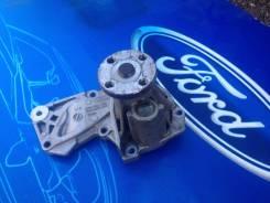 Помпа водяная. Ford: Mondeo, Fiesta, C-MAX, Fusion, Focus Mazda Mazda2, DY Двигатели: 1, 6, TIVCT