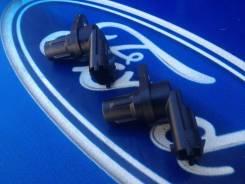 Датчик положения распредвала. Chery Tiggo Ford Mondeo Ford Focus Opel: Tigra, Astra, Corsa, Meriva, Agila Двигатели: 1, 6, TIVCT
