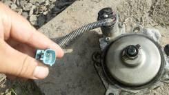 Насос топливный высокого давления. Nissan Cedric Двигатель VQ25DD
