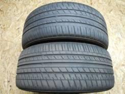 Bridgestone Turanza ER 370. Летние, 2013 год, износ: 10%, 2 шт