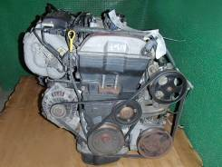 Двигатель MAZDA FAMILIA S WAGON