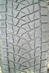 Bridgestone Blizzak DM-Z3. Всесезонные, 20%