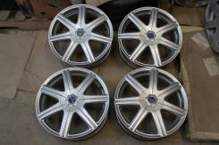 Bridgestone FEID. 7.0x17, 5x100.00, 5x114.30, ET53, ЦО 73,0мм.
