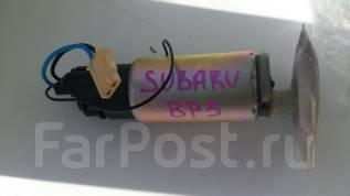 Топливный насос. Subaru Legacy, BP5 Двигатель EJ20