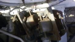 Суппорт тормозной. Toyota Harrier, MCU10