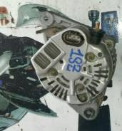 Генератор. Toyota: Vitz, Yaris, Echo, Yaris / Echo, Platz Двигатель 1SZFE. Под заказ