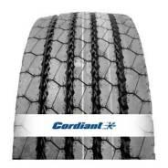 Cordiant Professional FR-1. Всесезонные, без износа, 1 шт