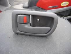 Ручка двери внутренняя. Toyota Corona Premio, ST210