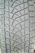 Bridgestone Blizzak DM-Z3. Всесезонные, износ: 20%, 4 шт