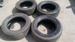 Pirelli Scorpion Zero. Летние, износ: 40%, 4 шт